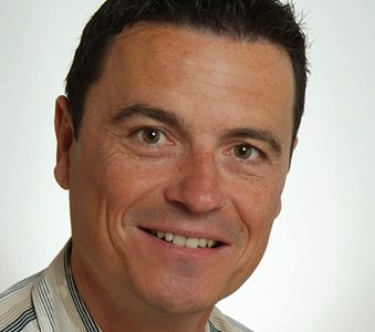 Dr. med. Andreas Bernhardt