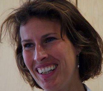 Dr. med. Evelyn Drogosch